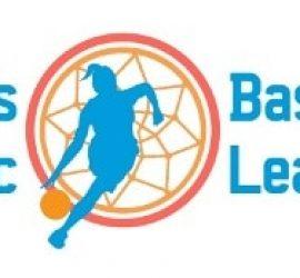 2210-waba_liga_logo-horizontalno