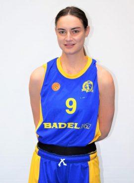 Драгана Јоловиќ