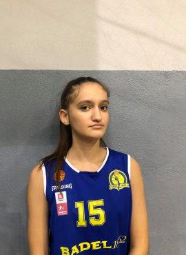 Јована Димковска