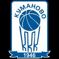 ЖКК Куманово