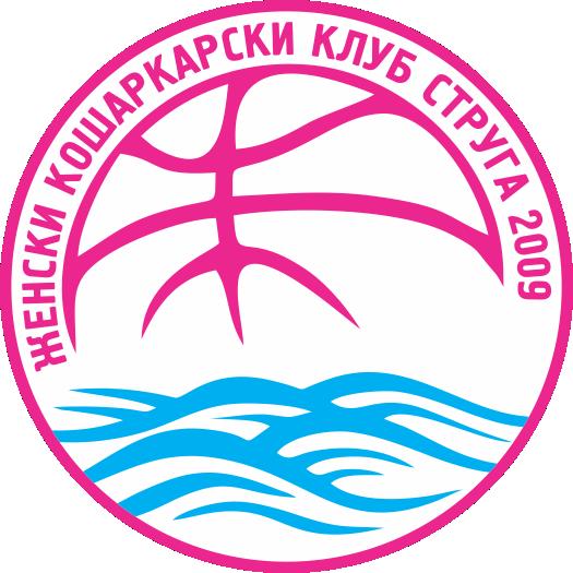 ЖКК Струга 2009 М14